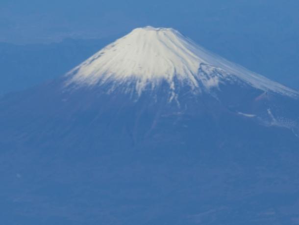 富士山 (1024x768)
