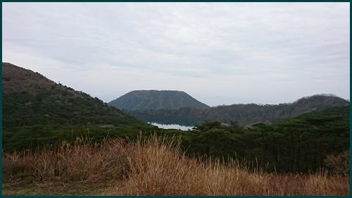 003 甑岳