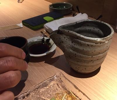 016 日本酒