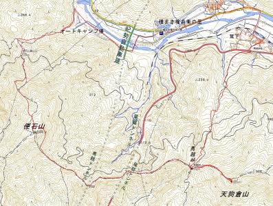 tengukurayamamap.jpg
