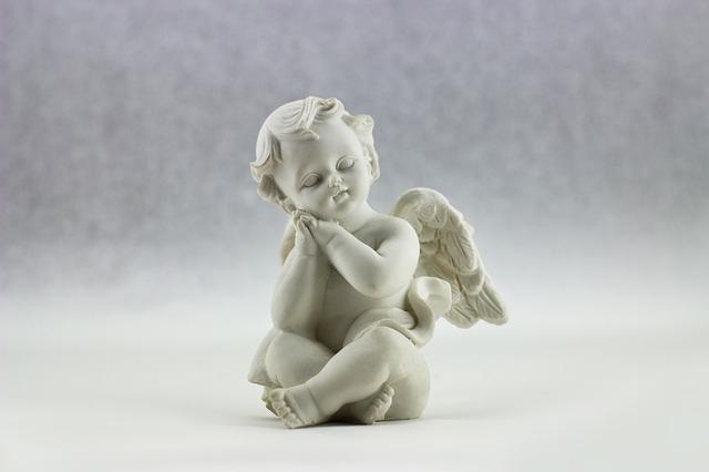 angel-427478_640.jpg