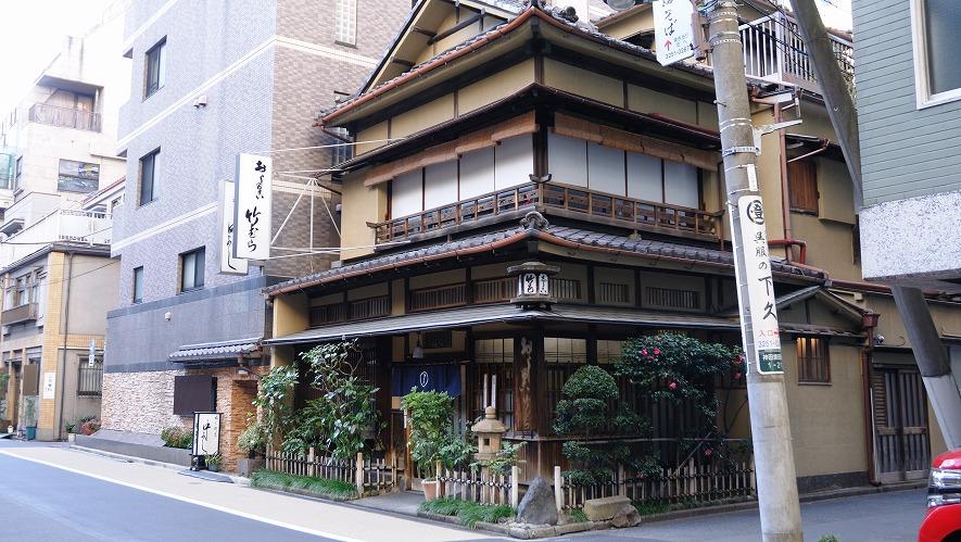 takemura0895-170117-01.jpg