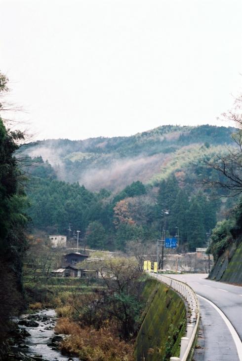 y_blog_photo_032.jpg