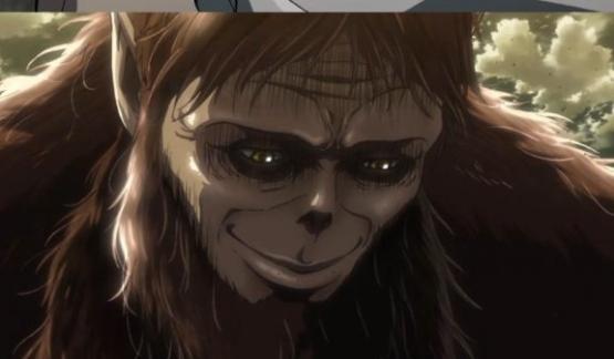 アニメ『進撃の巨人Season 2』PV第1弾公開! ネタバレ満載!2期も作画期待できそうや