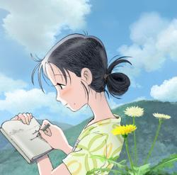 東浩紀氏も『この世界の片隅に』大絶賛!! 「これこそがアニメーションというものなのだ」