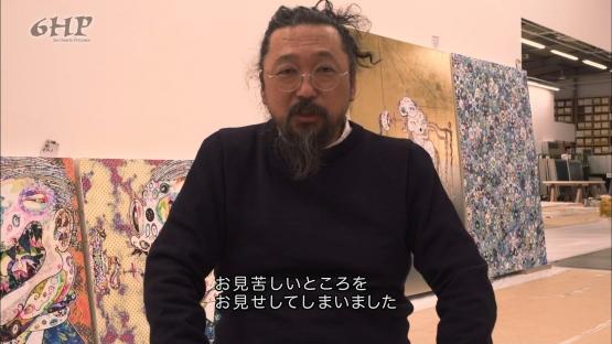 芸術家・村上隆が監督のアニメ『6HP/シックスハートプリンセス』がほぼプリキュアのパチモンだったwwwwwそしてまさかの全15話wwww