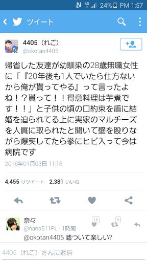 16_20161211201436d01.jpg