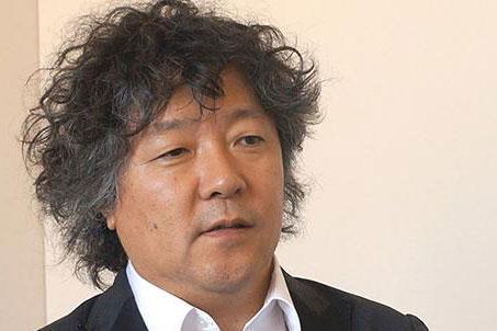 脳科学者・茂木健一郎「日本のアニメ>>>日本の民放バラエティ」「同じ国でなぜこれだけクオリティの違うものができるのか」