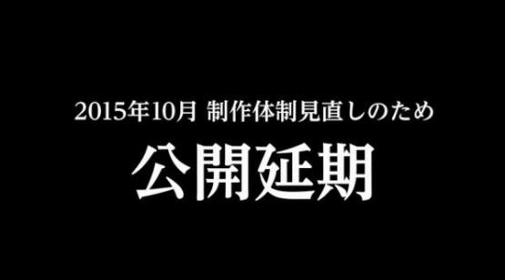 2016y12m27d_203203448.jpg