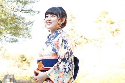 【祝】声優の高橋美佳子さんも結婚を発表!!今年も結婚ラッシュだな!!