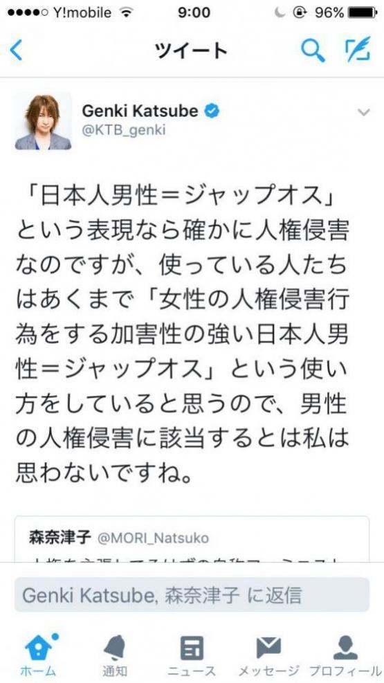 222_20161230213039227.jpg