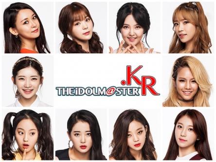 【画像・小ネタ】韓国の実写ドラマ『アイドルマスター』のプロデューサーがめっちゃイケメンwwwwww