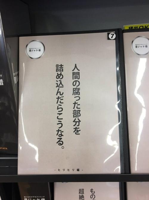 4_20170105212117676.jpg
