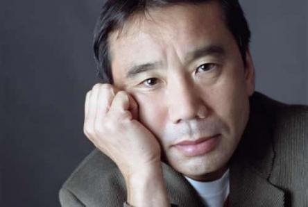 小説家・村上春樹さんの長編新作のタイトルは「騎士団長殺し」  すげーラノベっぽいwwwww