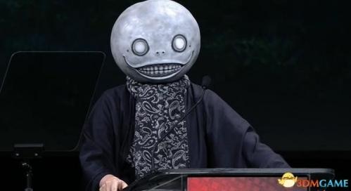 ニーア製作者「日本人のゲームの評価は全く当てにならない。そりゃ海外先行リリースにもなるよね。」
