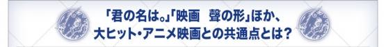 6_20161210121607390.jpg
