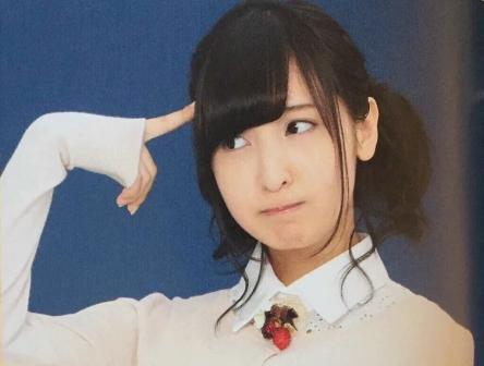 声優・佐倉綾音さん、セイレンの抱き枕のおっぱいに物申す!! 「横に流れないおっぱいはどうかと思う 、このハリは良くない、あまりにも男性の理想過ぎる」
