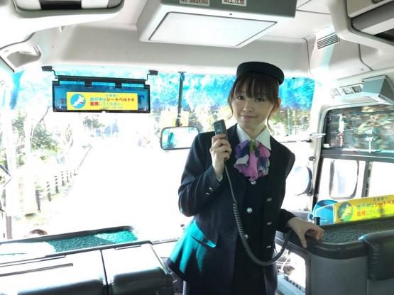 声憂の下田麻美さんと行く下田お泊りバスツアーが神イベントだった模様www