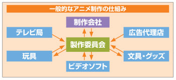 fc2blog_201701051039274c3.jpg