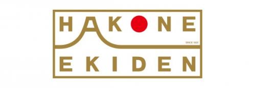 箱根駅伝 今年も「好きな女性有名人」に声優・アニメキャラが大量に挙げられる!