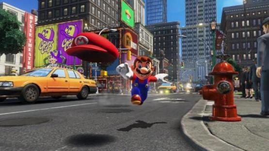 【悲報】「Nintendo Switch」購入に慎重な声多数! 「買う」19%、 「買わない」38%、 「まだ様子見」43%