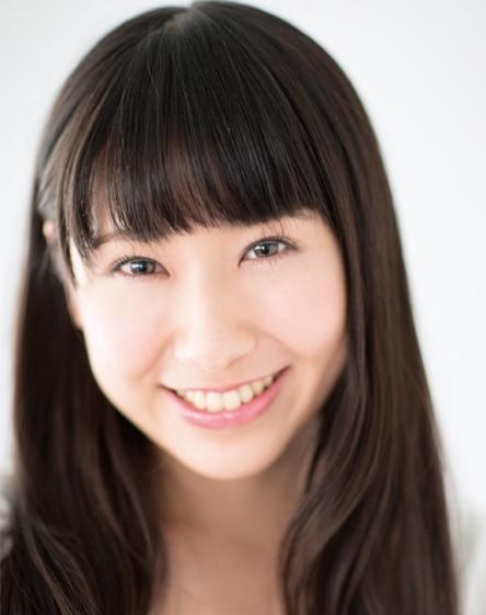 声優・小見川千明さんが所属事務所を離れフリーになる! もう10年になるのか・・・・