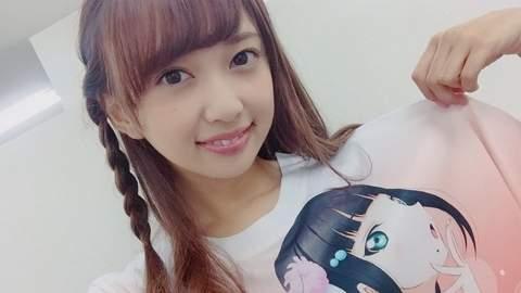 【悲報】サンシャイン・ダイヤ役の小宮有紗さん、劇場版ラブライブやってる時間に「ダイヤのパスケースをゲット」とツイートしたら、ラブライバーに「空気嫁」と言われる