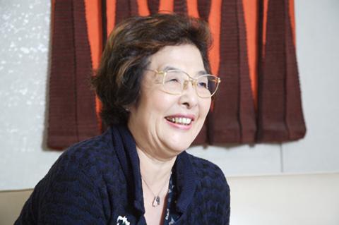 字幕翻訳者・戸田奈津子さんがネット民に反論「批判をするなら、まず自分が制約を踏まえた翻訳を試してみたらいかが?」