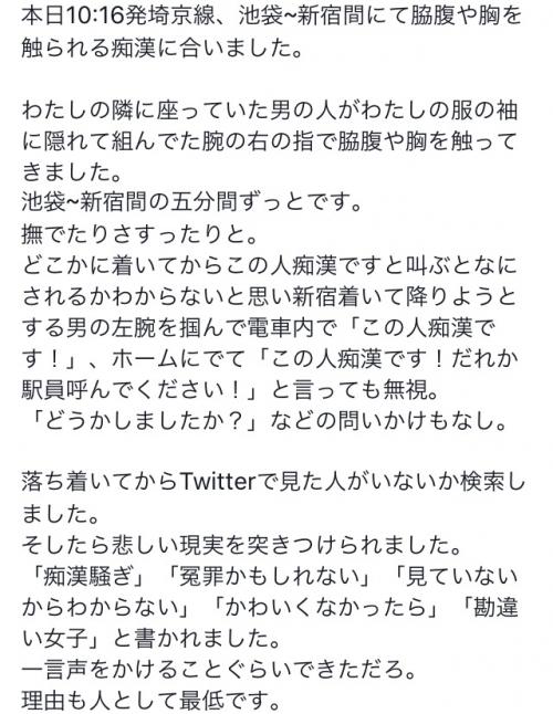 xGa9XNQ.jpg