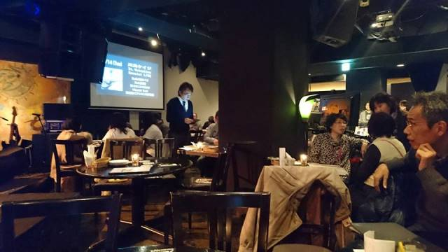 BLUES ALLEY JAPAN20170129003