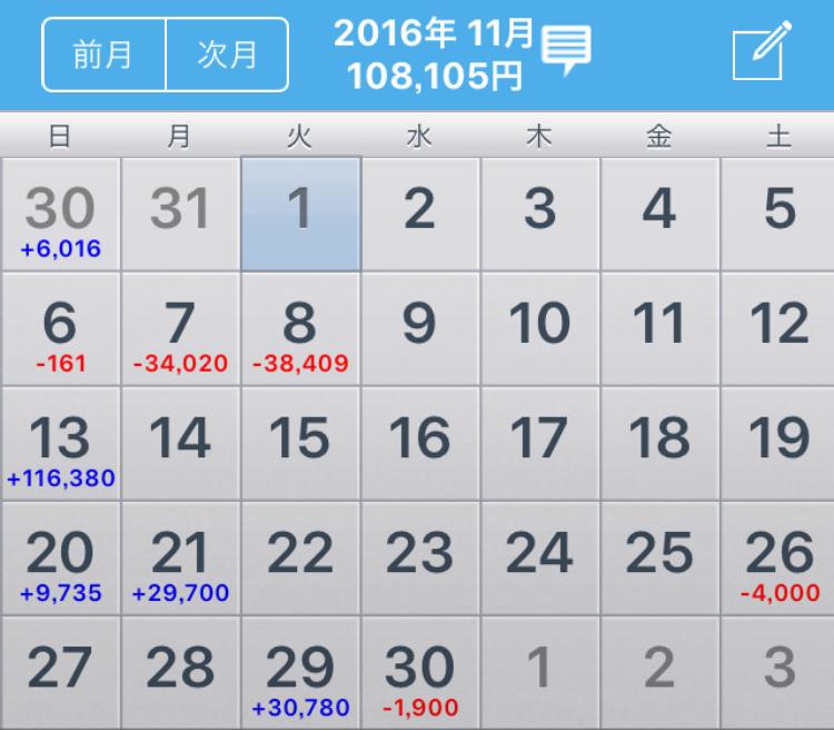 2016.11まとめ.1k