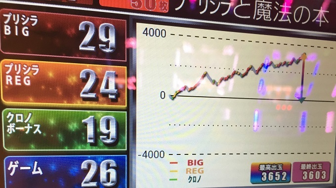 2016.1121.68