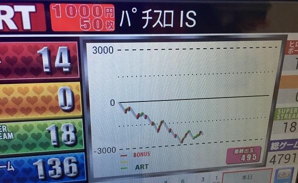 2016.1121.70