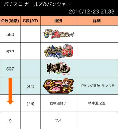 2016.1223.39