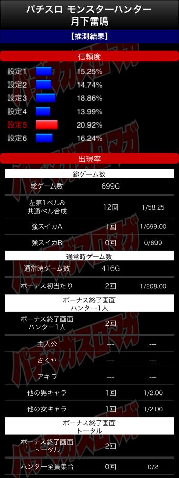 2016.1225.5
