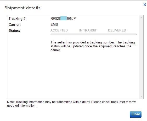 shipmentdetails_2.jpg