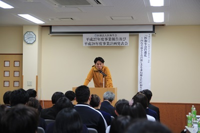 岩井淳一講評IMG_0738