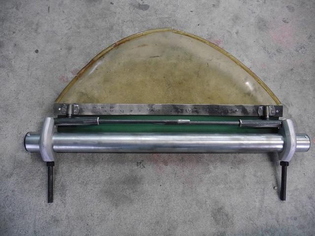 P1450023 - コピー