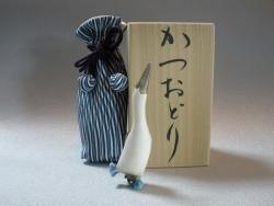 © 陽佳 2012「かつおどり」P9050260.jpg