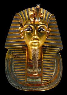 Tutanchamun_Maske[1]