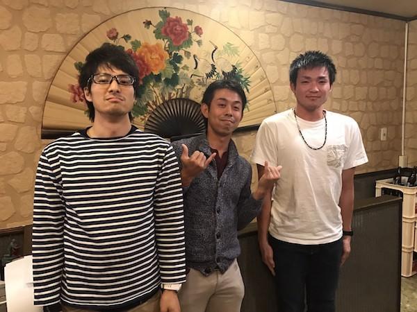 2016123 納会_2465-10