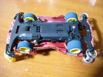 DSCN4000.jpg