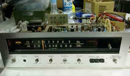DSCN7603_500x293.jpg