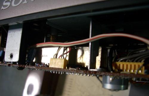 DSCN7660_500X323.jpg