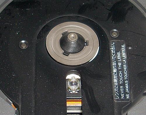 DSCN7664_500X396.jpg