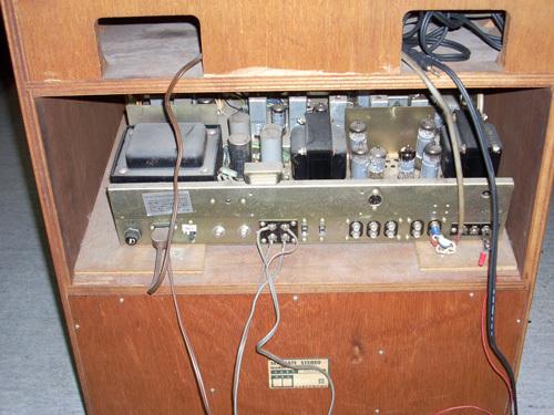 DSCN8050_500X375.jpg