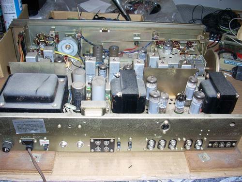 DSCN8052_500X375.jpg