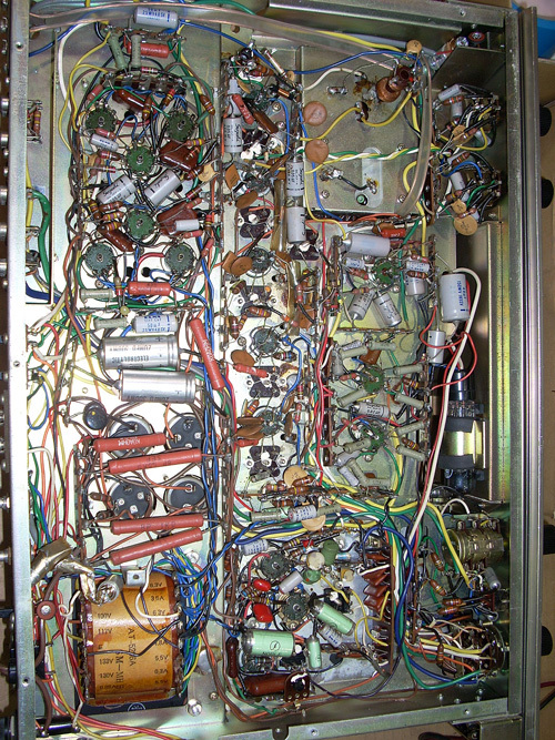 DSCN8056_500X667.jpg