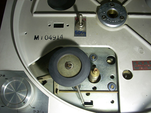 DSCN8092_500x375.jpg