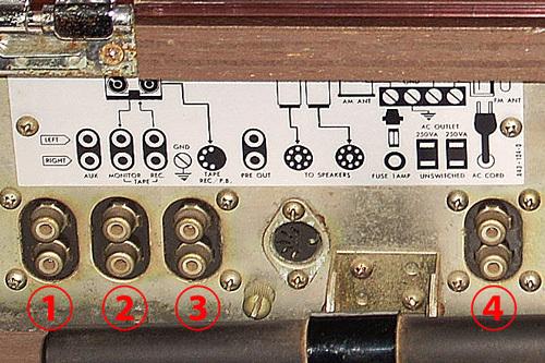 DSCN8124_500X333.jpg